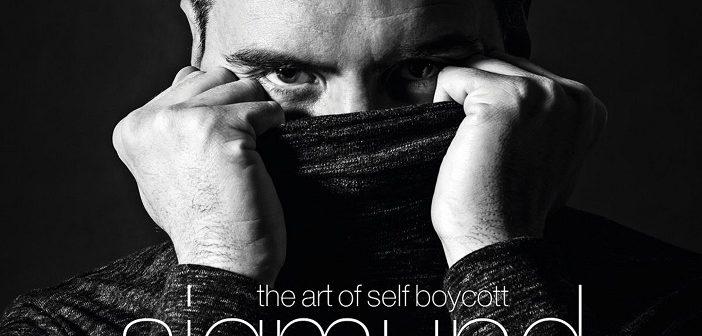 sigmund_wilder-art_of_Self_boycott