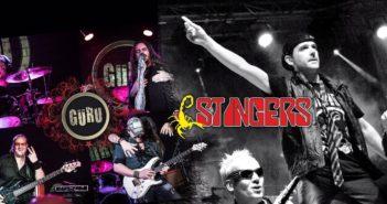 stingers-vs-guru