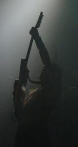 DSC01574
