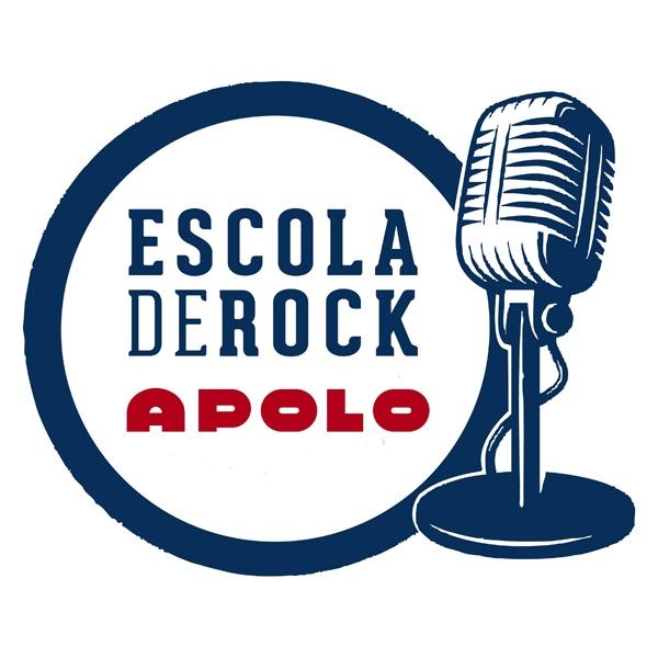Escola del Rock Apolo