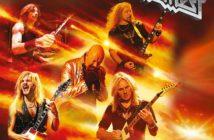 Judas-Priest-cover-1024x1024