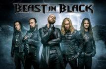 beast-in-black