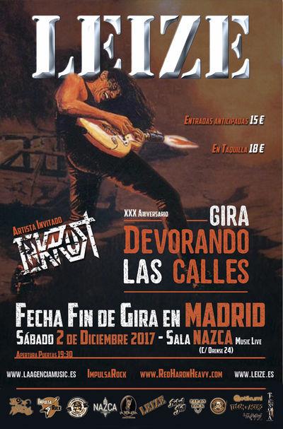 concierto-de-leize-2