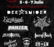 nuevas-rockfest