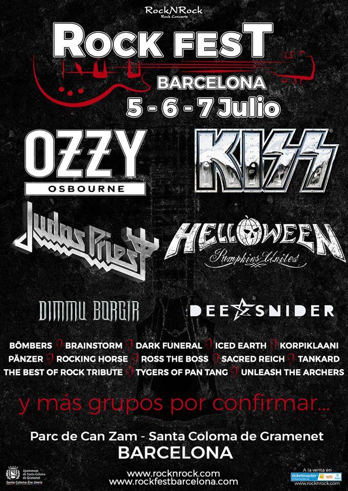 rockfest-cartel