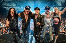 scorpions-rockfest