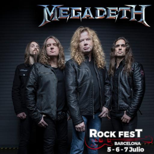 Megadeth-cover-c-1024x1024_512x512