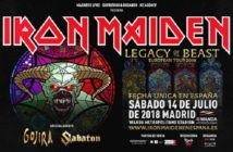 iron-maiden-cartel-mailing