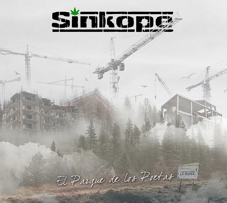 sinkope_el_parque_de_los_poetas