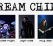Dream-Child-Members