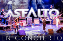 asfalto-gira-2018-rock-and-blog