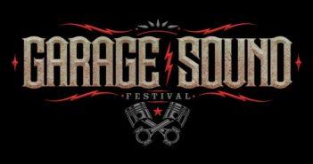 garage-logo
