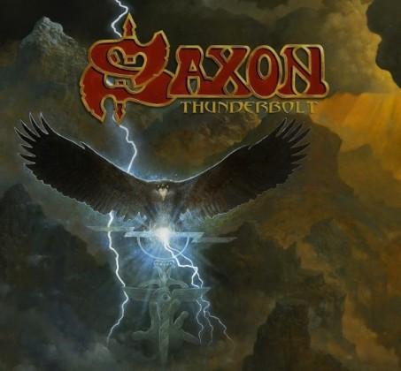 saxon-thunderbolt-453x420