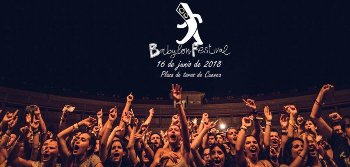 Babyon Festival