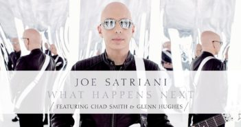joe-satriani-what-happens-next-new-album (1)