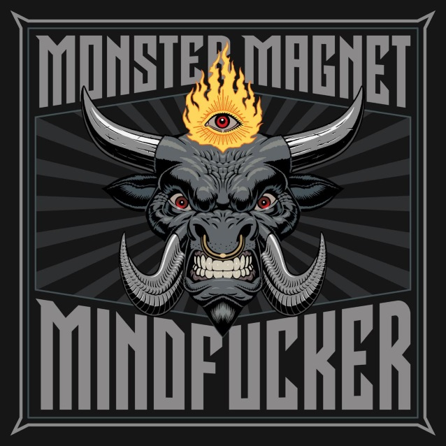 monstermagnetmindfckercd