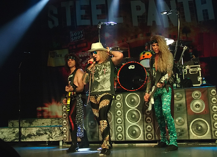 steelpanther6