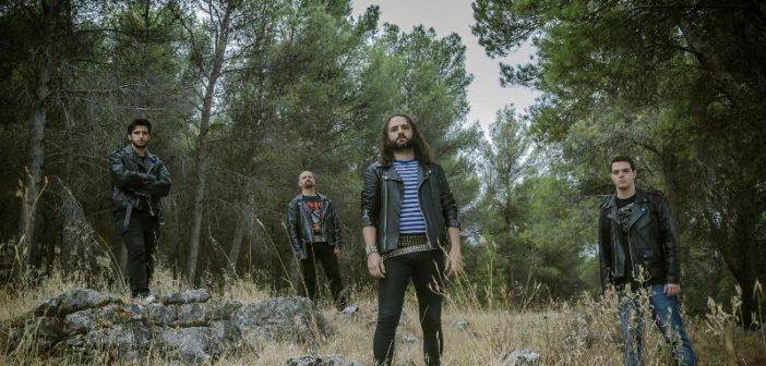Horarios del concierto de Witchtower en Barcelona