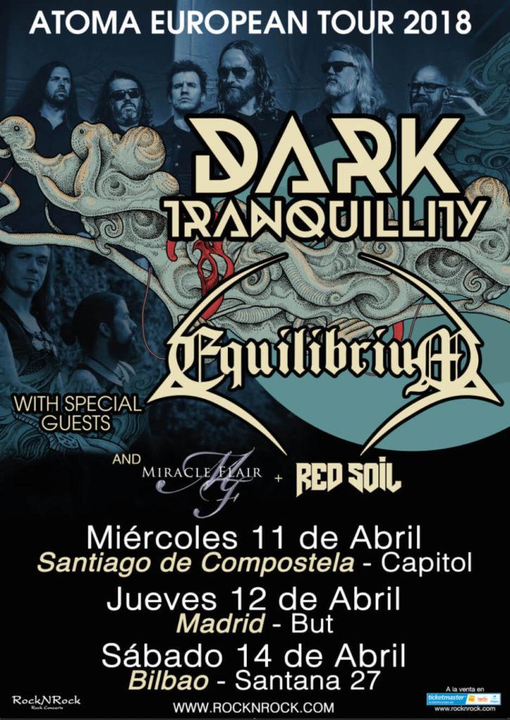 Dark-Tranquillity-Baja-725x1024