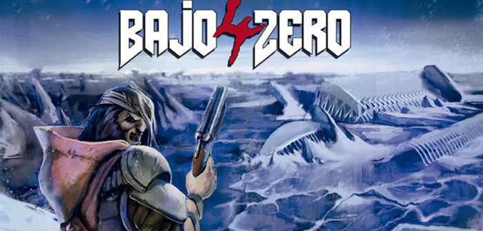 abominable-4-bajo-zero