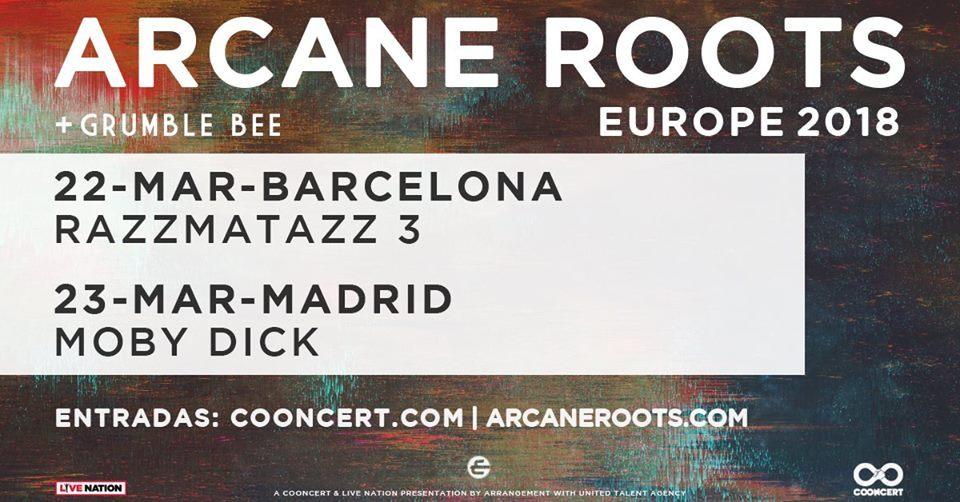 arcane-roots