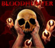 the-end-of-faith-bloodhunter