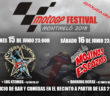Destacada-Moto-GP