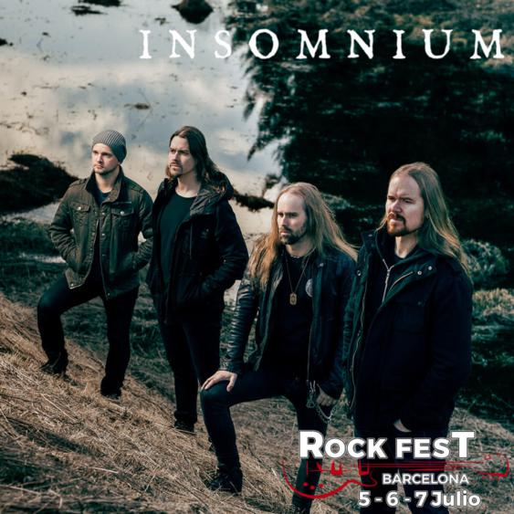 Insomnium-cover-c-1024x1024_563x563