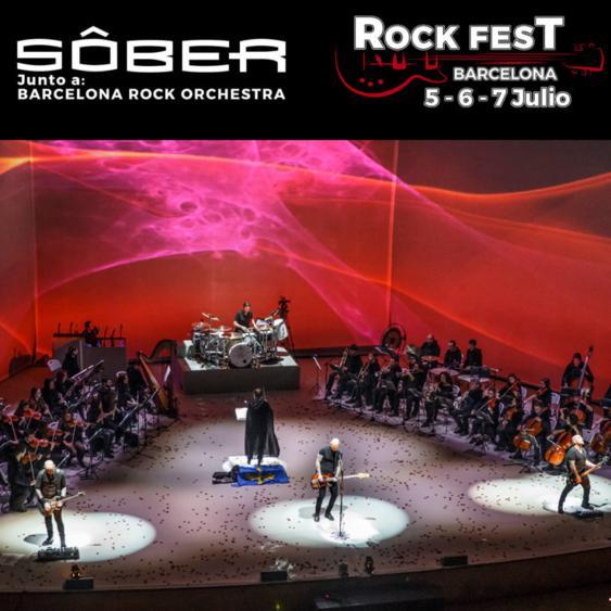 Sober-cover-c-2-1024x1024_563x563