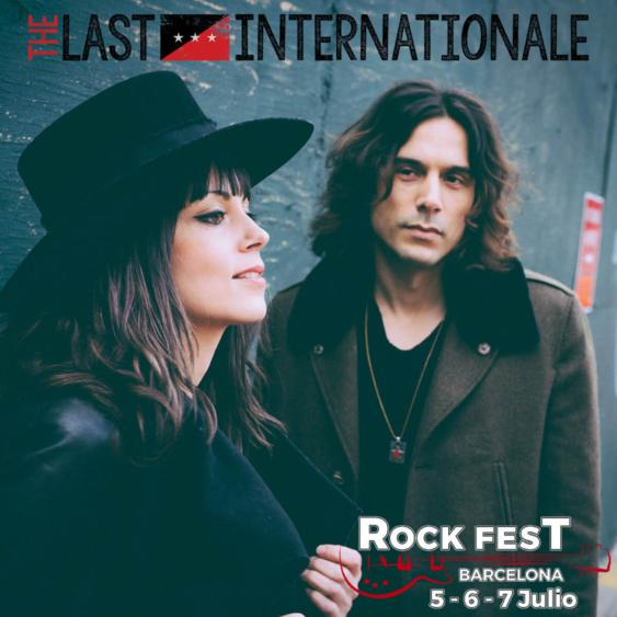The-last-internationale-cover-c-1024x1024_563x563