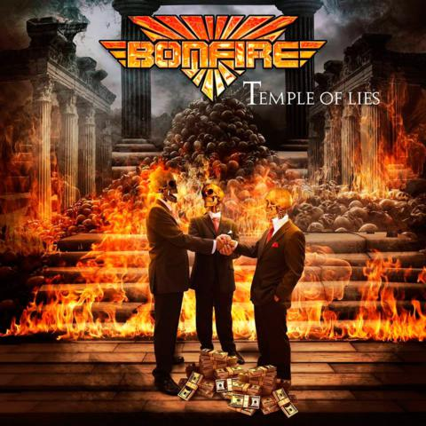 bonfire-temple-of-lies_480x480