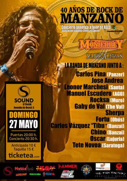 cartel_homenaje_Manzano_Madrid_429x608