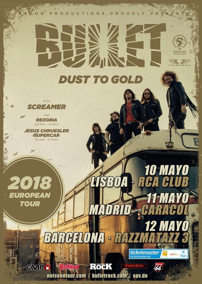 gira_bullet