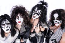 KISS EXPERIENCE (2)