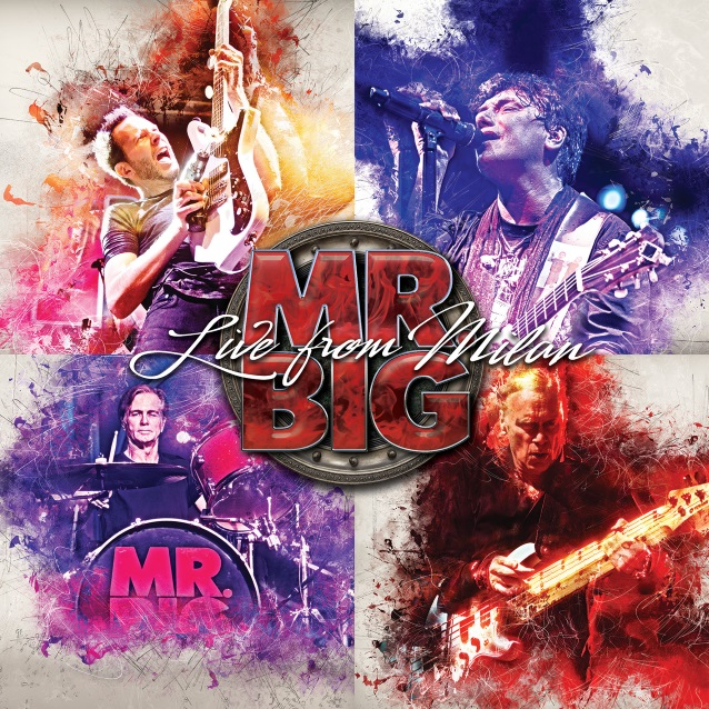 Mr-Big-Live-From-Milan-2018
