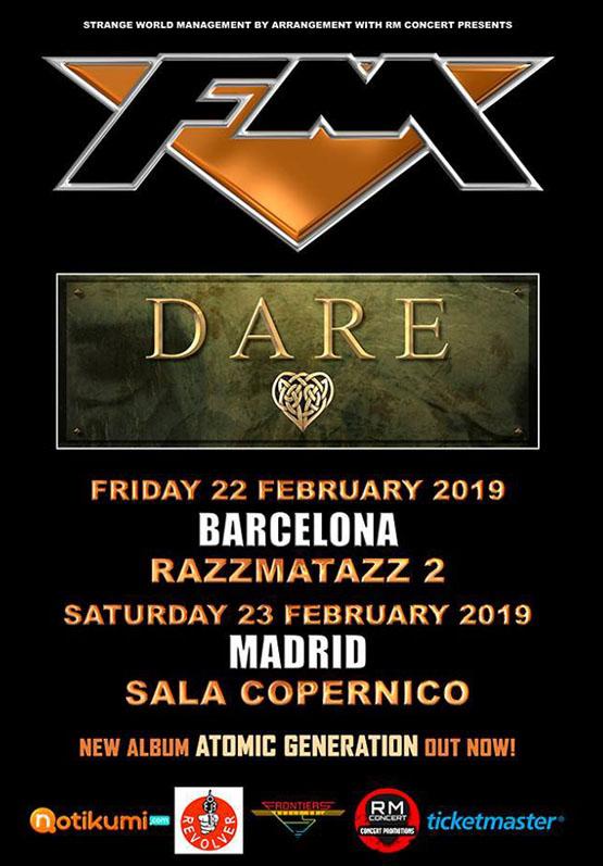 dare-españa-2019