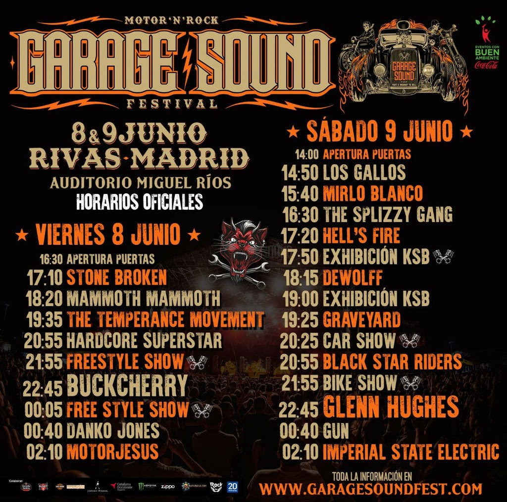 garage-horarios