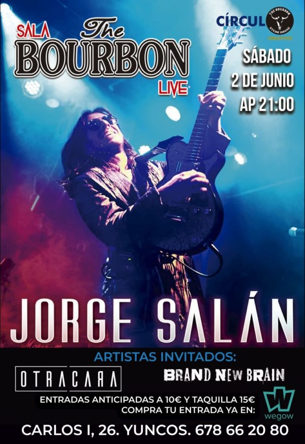jorge-salan-2-de-junio-Yuncos-Medium-600x873