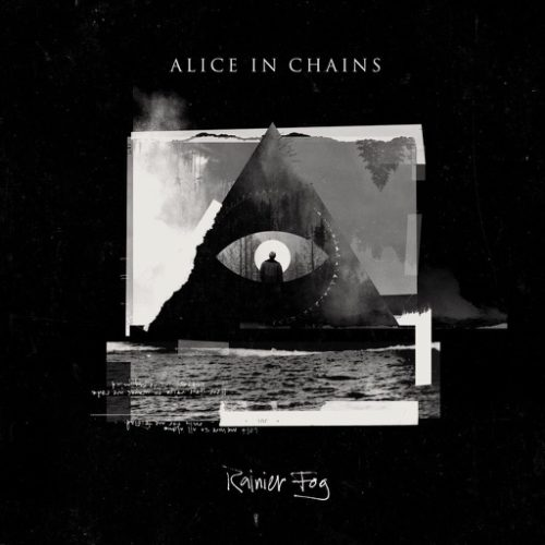 Alice-in-Chains-Rainier-Fog