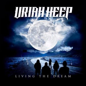 Uriah_Heep_Living_The_Dream