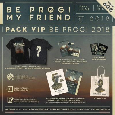 beprog-VIP-1