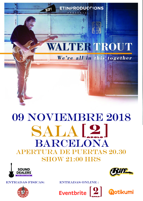 cartel-walter-trout-2018-2-2-definitivo