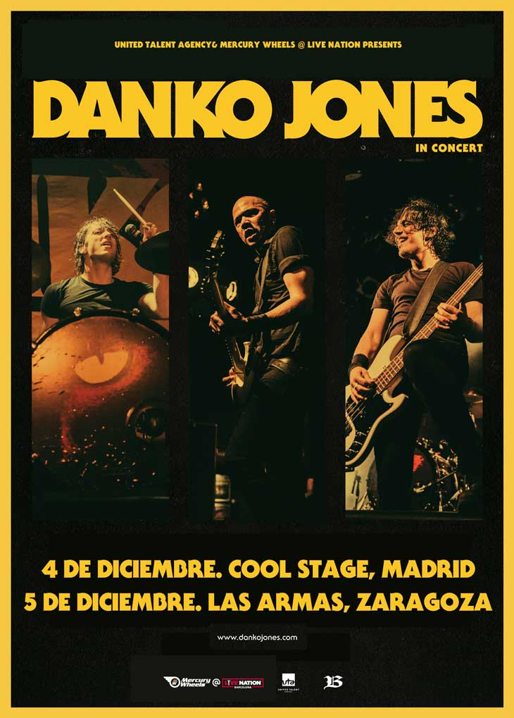 danko_jones_espana_2018