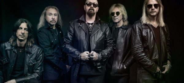 judas-priest-band-2018-1132x509