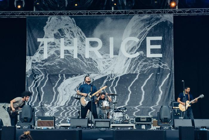 thrice2