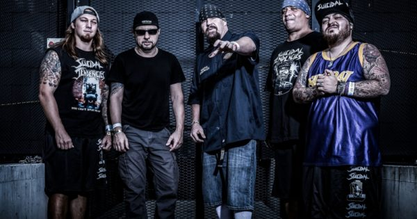 636197402448284705-Suicidal-Tendencies-2016-Lightbox-Revelation-2-1000x525