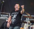 Gioeli Rock Fest Bcn