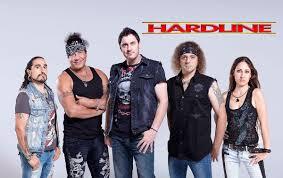 Hardline 2018