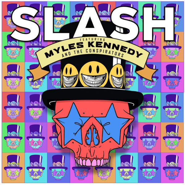Slash_LTD_Cover-600x600