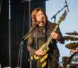 Stryper Rock Fest Barcelona 2